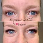 extension cils 23 (1)