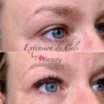 extension cils 23 (2)