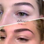 4brows 6 (1)