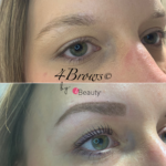 4brows restructuration 4brows (1)