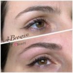 4brows restructuration sassiri