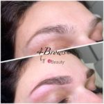 4brows magda